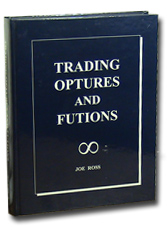 Trading optures and futions